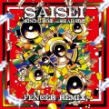 SAISEI-FENCER-RMX