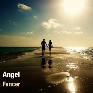 Fencer – Angel