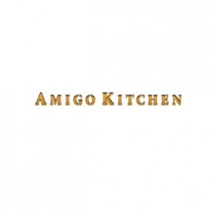 AMIGO KITCHEN