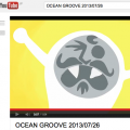 oceangroove_youtube